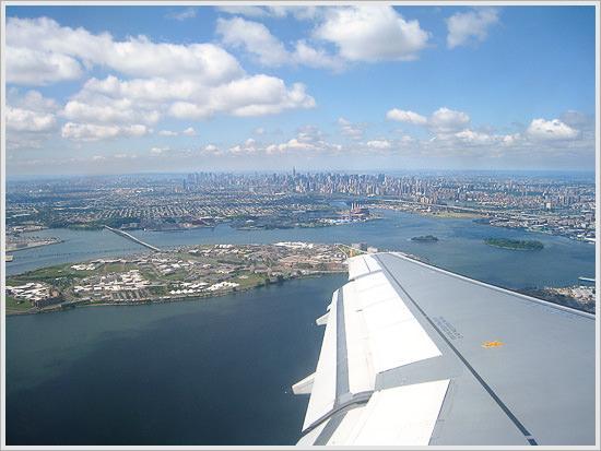 newyork-03